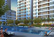 Bán căn hộ Scenic Vallley diện tích lớn 110m2, có bãi ô tô riêng. Giá rẻ bất ngờ: 4.370 tỷ