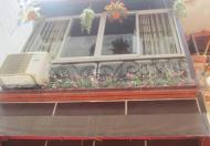 Cho thuê nhà mặt phố Vũ Ngọc Phan 140m2/sàn, MT 6m, 45 triệu/tháng