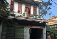 Bán nhà mặt phố tại TP Bắc Giang, giá 2.7 tỷ