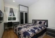 Bán căn hộ Tân Bình Apartment, nhận nhà tặng nội thất cao cấp