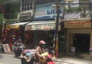 Bán nhà mặt phố Hàng Mã Hoàn Kiếm Hà Nội 80m2 3 tầng mt 4,66m LH;0947799889
