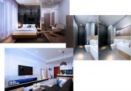 Mở bán căn hộ cao cấp D Vela Quận 7