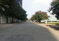 Bán đất KDC Khang An, đường 20m, đường chính vào dự án, đối diện chung cư Sky 9, giá 33 triệu/m2