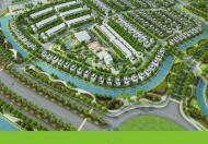0901829989: Bán căn góc Hướng Dương 3 Vinhomes The Harmony 392m2, căn góc có sông đẹp nhất phân khu có giá chỉ 29 tỷ