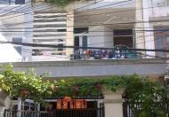 Cần tiền bán gấp căn nhà hẻm xe hơi đường Nguyễn Văn Quá