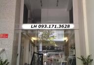 Cho thuê mặt bằng phố Nguyễn Công Trứ 70m2 LH 093.171.3628