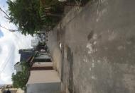 Thanh Lý 6 nền đất thổ cư 100%, Vị trí đẹp Nhất KDC Vĩnh Lộc, Bình Tân