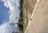 Mở bán đợt cuối Đất nền VT Home Bình Thành – KDC Vĩnh Lộc, 950triệu/nền (65%)