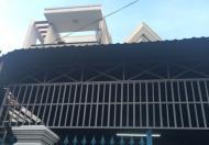 Bán nhà 1T 1L Phạm Hồng Thái sân đậu ô tô, dt 4.5x30m, hẻm 4m, đất ở, giá 3tỷ