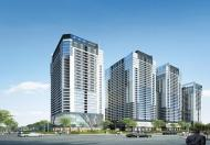 Cần bán gấp căn hộ chung cư FLC Garden City, diện tích 55,18m2