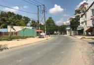 Bán đất mặt tiền đường Long Thuận, Quận 9. DT 51m2, giá chỉ 925 triệu, LH ngay 0934652279