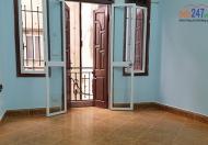 Cho thuê nhà riêng 20m2 tại 56A - 133 Xuân Thủy, Cầu Giấy, Hà Nội