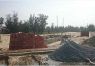 Mở bán 2 lô mặt tiền sông, đường 17m5, dự án Coco River Garden, giá hấp dẫn, đầu tư tuyệt vời