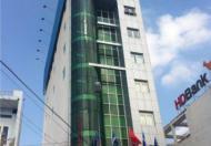 Bán tòa nhà Sacomreal mặt tiền 30.4 Thành Phố Biên Hòa giá 42 tỷ có thương lượng. Lh: 0938 566 005