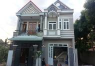 Bán nhà riêng tại Phường An Lạc, Bình Tân, Tp. HCM, diện tích 52m2