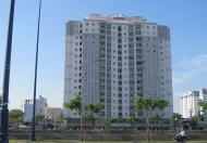 Cho thuê căn hộ chung cư Orient  . Xem nhà vui lòng liên hệ : Trang 0938610449 – 0934056954