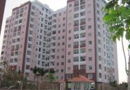 Cho thuê căn hộ Penhouse chung cư Him Lam Nam Sài Gòn . Xem nhà vui lòng liên hệ : Trang 0938610449 – 0934056954