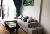 Cho thuê căn hộ chung cư Golden West, 2 phòng ngủ