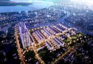 Biệt thự Jamona - KĐT  xanh liền kề Q1, Q7, 2 mặt giáp sông, TT dài hạn 35% nhận nhà, 0936 620 137