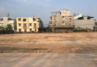 Do qua CAM không đủ lộ phí nên cần thanh lý lô đất ở Biên Hòa