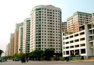 Cho thuê sàn TM đường Lê Văn Lương diện tích 186m2 lô góc 18m,tầng 1.LH 0986284034