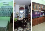 Cho thuê nhà số 1 ngõ 132 Khâm Thiên, 52.5 triệu/tháng, 0913215644