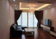 Cho thuê CHCC Golden Land Nguyễn Trãi, 3 phòng ngủ