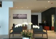 Đang cần thuê căn hộ 3 phòng ngủ, Diamond Flower Tower, Thanh Xuân, Hà Nội