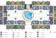 Hoàng Quân bán suất nội bộ căn hộ 35 Hồ Học Lãm, của quỹ phát triển nhà thành phố