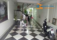 Bán nhà mặt phố tại Đường Văn Cao - Quận Hải An - Hải Phòng Giá: 3.5 tỷ  Diện tích: 90m²
