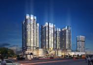 Bạn có thật sự muốn bỏ tiền vào căn hộ cccc SGC Ancora số 3 Lương Yên?