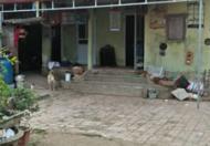 Bán nhà đất thôn số 16 đường Liên Thôn, thôn giữa Bích Hoà, Thanh Oai, Hà Nội