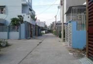 Đất ngay chợ Tăng Nhơn Phú B, Q. 9. Liên hệ 0903.695.033
