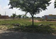 Ngân hàng thanh lý gấp lô đất vị trí cực đẹp, 6x20m, SHR, XDTD dự án An Hạ Riverside, lô góc 2 MT