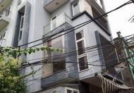Bán nhà riêng tại đường Xuân Đỉnh, Bắc Từ Liêm, Hà Nội. Diện tích 40m2, giá 3.9 tỷ