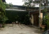 Bán đất đường 8, Tăng Nhơn Phú B, quận 9, giá 200m2