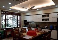 Chính chủ bán biệt thự villa 2, Hyundai Hillstate, Hà Cầu, Hà Đông, DT 172m2, giá thương lượng