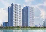 Bán chung cư Eco Lake View 32 Đại Từ diện tích 114m2 , giá 21 triệu