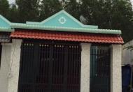 Bán nhà mới xây vị trí đắc địa tại ấp Thiên Bình, xã Tam Phước, Biên Hòa, ĐN (gần kcn Tam Phước)