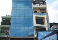 Giảm giá bán gấp nhà mặt phố Kim Ngưu DT 100m2, 7 tầng, MT4.7m, giá chỉ 22 tỷ