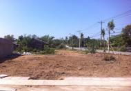 Bán đất quận 9 đường Lò Lu, DT 62m2, giá 690 triệu, gần chợ phường Trường Thạnh