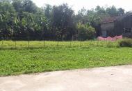 Đất Hòa Phong 174m2, đường 5,5m gần Quốc Lộ 14B 500m