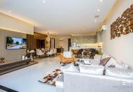 Bán rẻ căn hộ chung cư CC dọn vào ở liền Q. 6- MT Tân Hòa Đông- Chỉ 1.29 tỷ/căn - CĐT: 0902976709