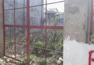 Đất mặt tiền đường 41, Cầu Xây, P. Tân Phú, Q9, DT 185m2=10m x18,5m, shr, sang tên ngay, XD tự do