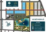 Cơ hội sở hữu đất phố chợ Buôn Hồ, an cư, kinh doanh, đầu tư. Liên hệ ngay 0914.699.879