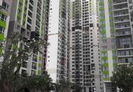 Capitaland mở bán 150 căn Vista Verde nhận nhà LH 0933.520.896