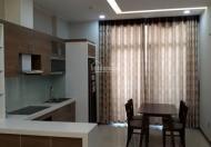 Chính chủ cho thuê căn hộ Golden West, 2 phòng ngủ, đủ đồ đẹp, 0987811616