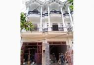 Cho thuê Nhà rộng đẹp  MTNB 8m  đường  Đinh tiên Hoàng    P.3  Bình thạnh