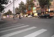Cho thuê nhà mặt tiền đường D7, đường 5 Võ Thị Sáu, D2D, P Thống Nhất, Tp Biên Hòa, Đồng Nai