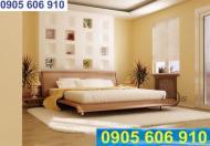 Chuyên bán và chuyên nhận làm nội thất căn hộ Mường Thanh,Đà Nẵng